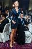 Eurobuild Awards 2012