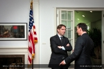 "Konkurs Ambasady USA i Tygodnika ""WPROST"""