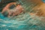Pływacki Maraton Sobótkowy 2011