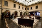 Warsztaty Vulcan w Hotelu Zamek na Skale