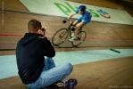 Warsztaty Fotografii Sportowej - edycja 1