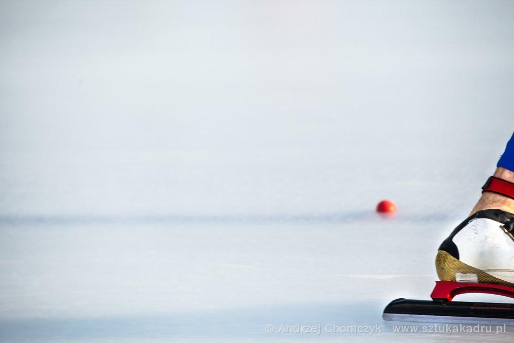 mistrzostwa swiata juniorow 2015 400