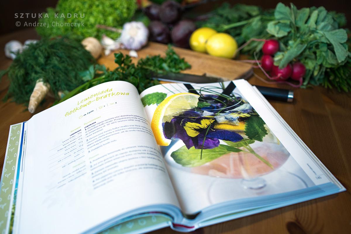 zdrowie-w-smaku